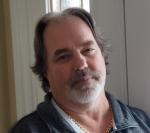Glen Stubbings Flood Tech Testimonial